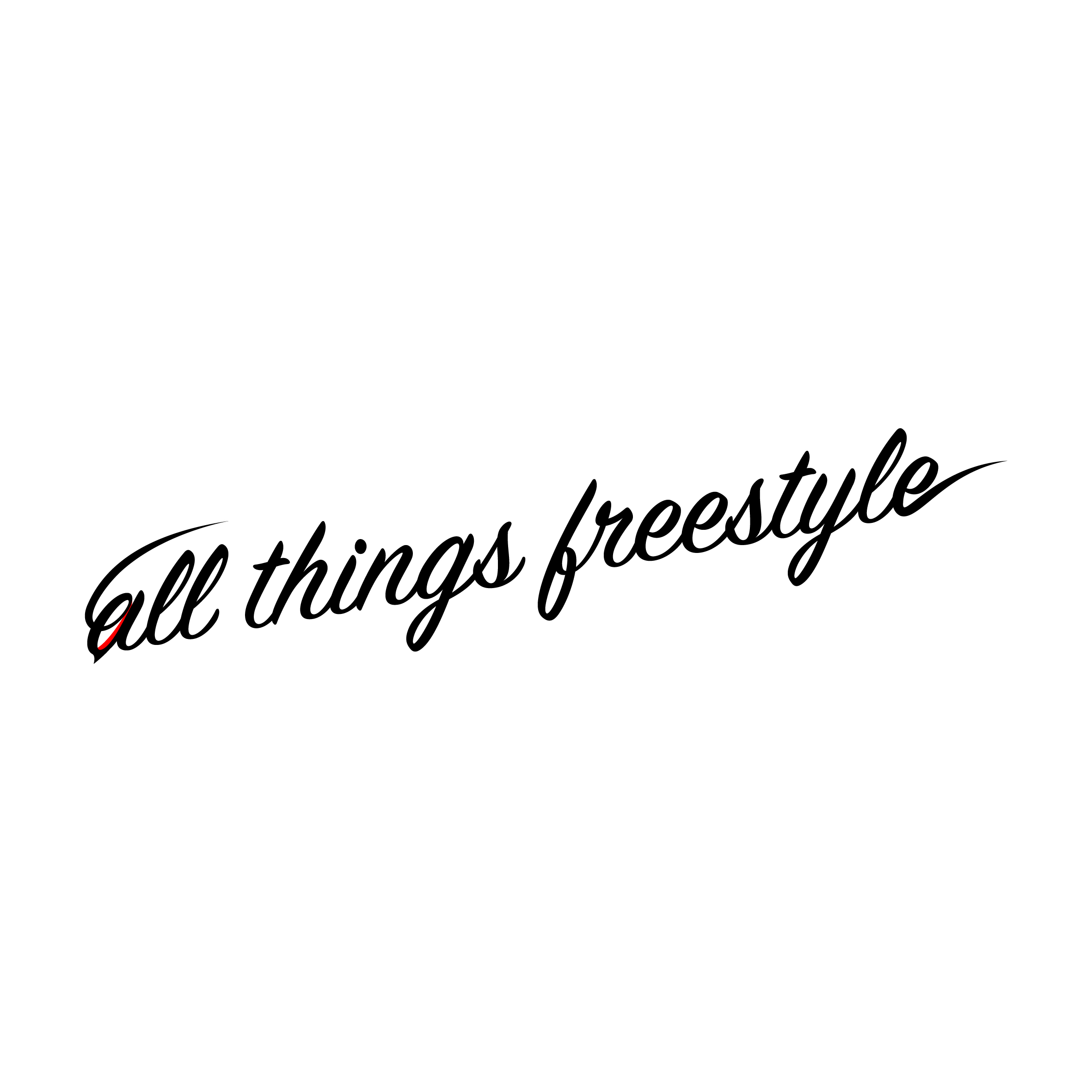 all things freestyle-03